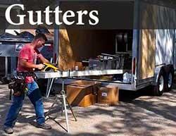 best-gutter-installation-contractor-manchester-nh-250.jpg
