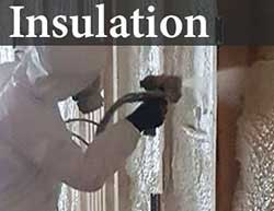 best-insulation-contractor-manchester-nh-250.jpg