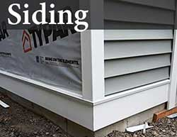 best-siding-contractor-manchester-nh-250.jpg
