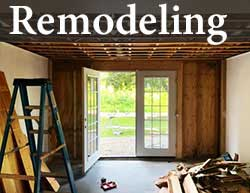 best-remodeling-contractor-manchester-nh-250.jpg