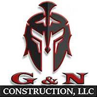 FB-profile-gutter-installation-contractors-nh-2.jpg