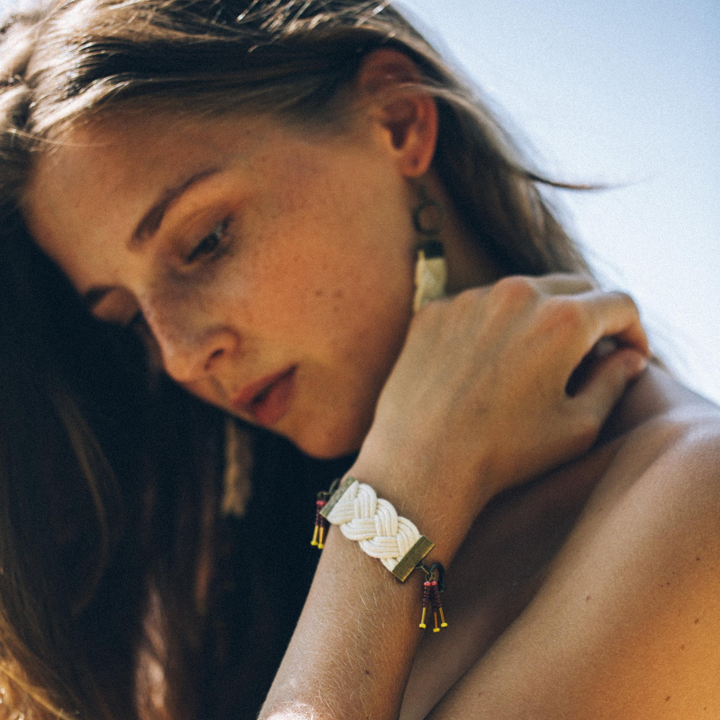 Antoinette  - Braclet | 2015