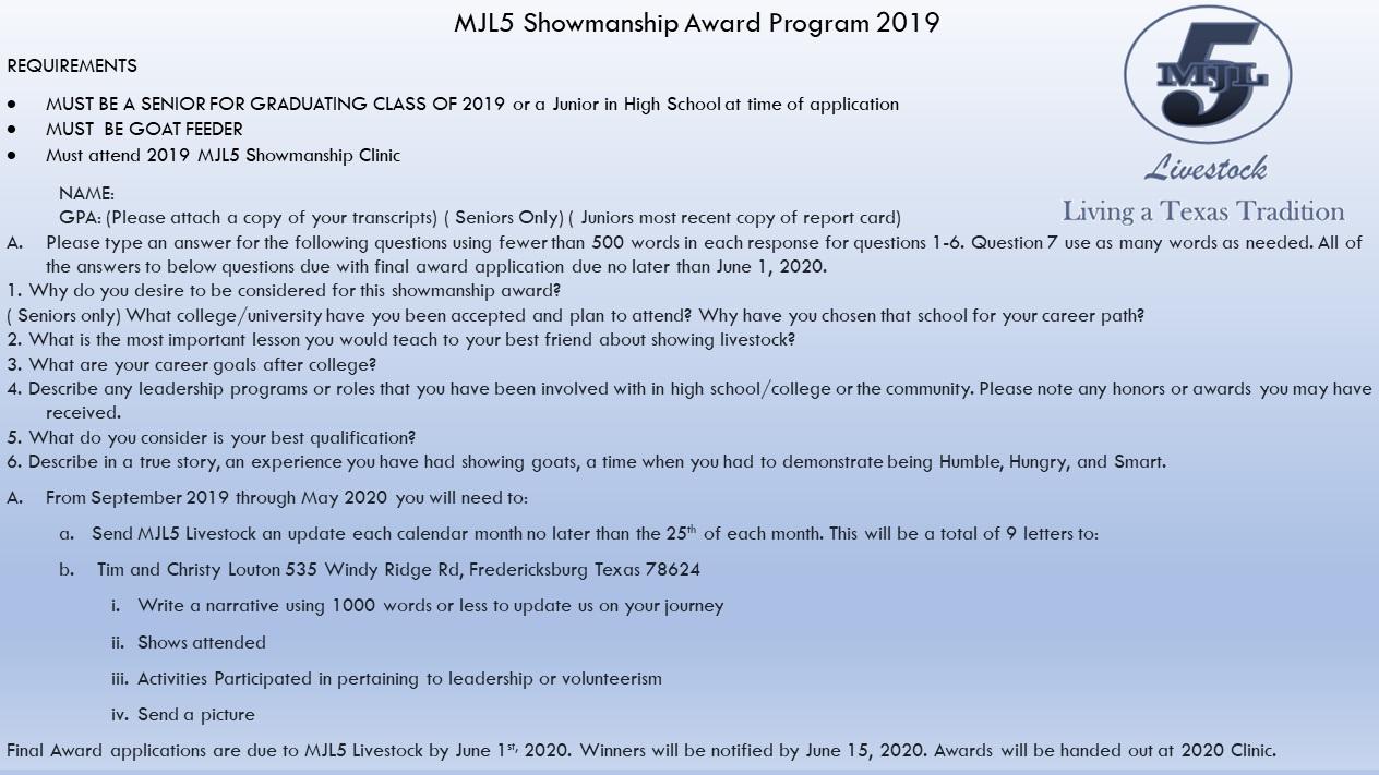Showmanship+Award.jpg