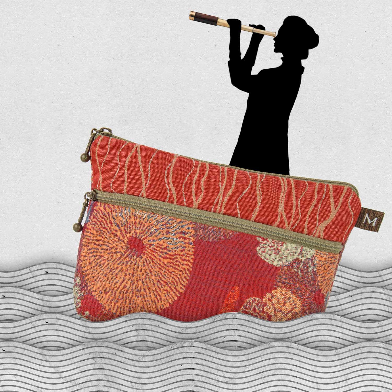 maruca_design_maruca_culture_videos.jpg