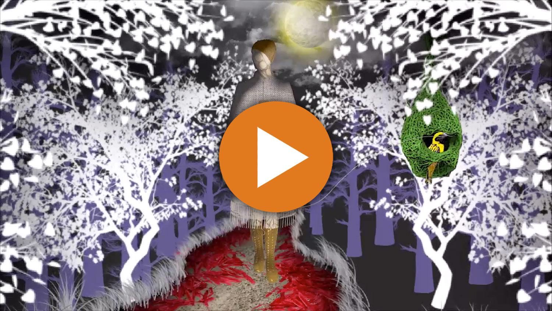maruca_design_video_f14_thumbnail.jpg