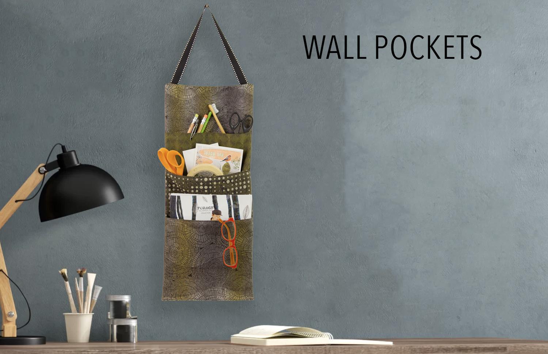 wall_pockets.jpg