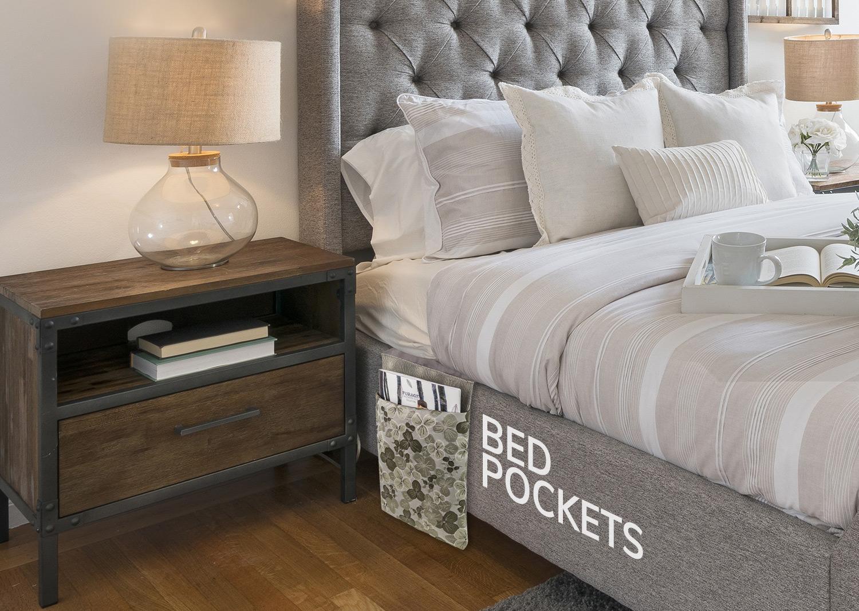 bed_pockets.jpg