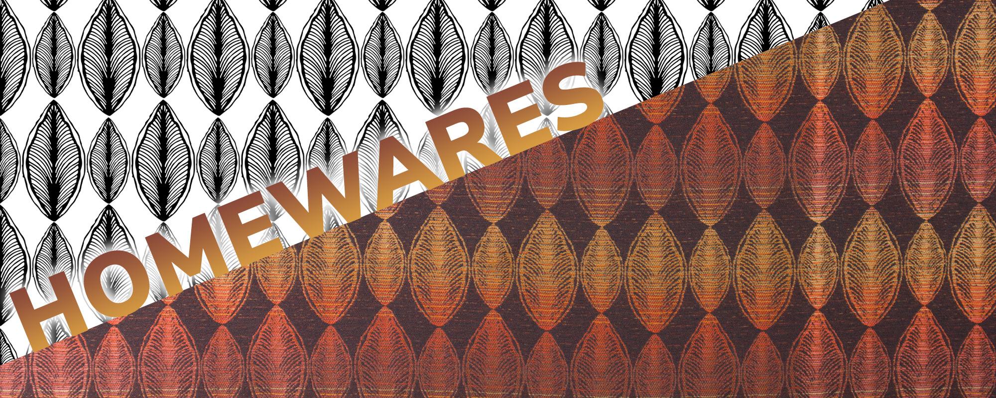 maruca_design_category_homeware-banner.jpg