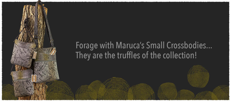maruca-truffles-banner.jpg