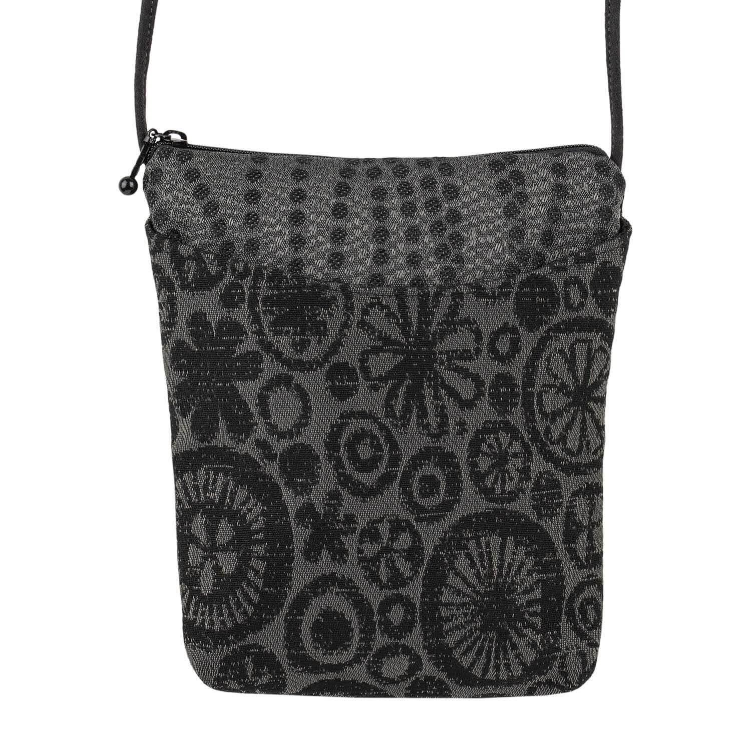 Busy Bee 6 pocket Tote