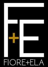 blk logo small.jpg