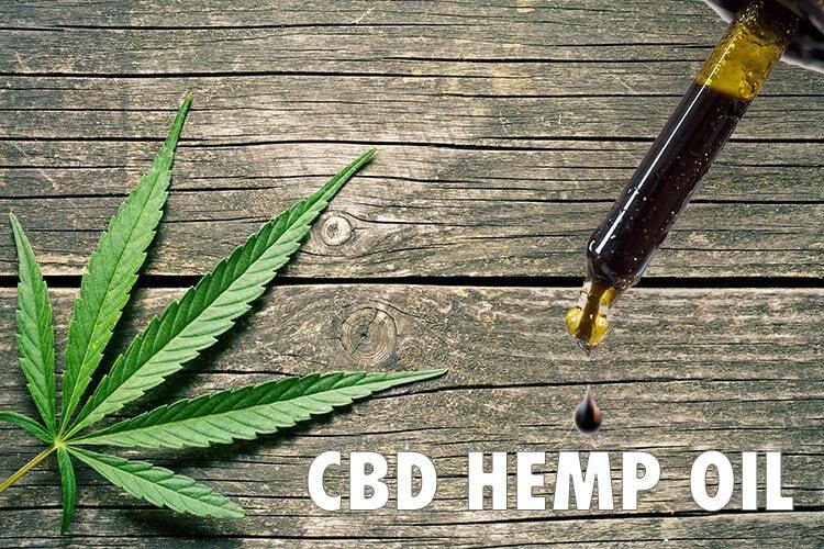 cbd-hemp-oil-cannabidiol-min.jpg