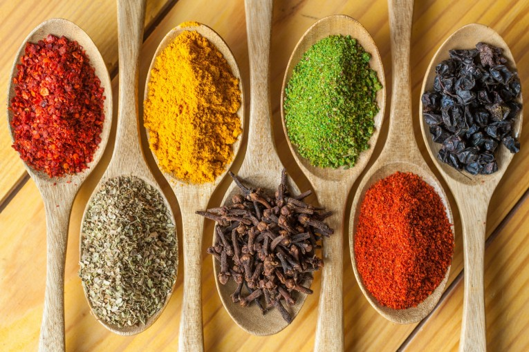 spices 3-765x510.jpg