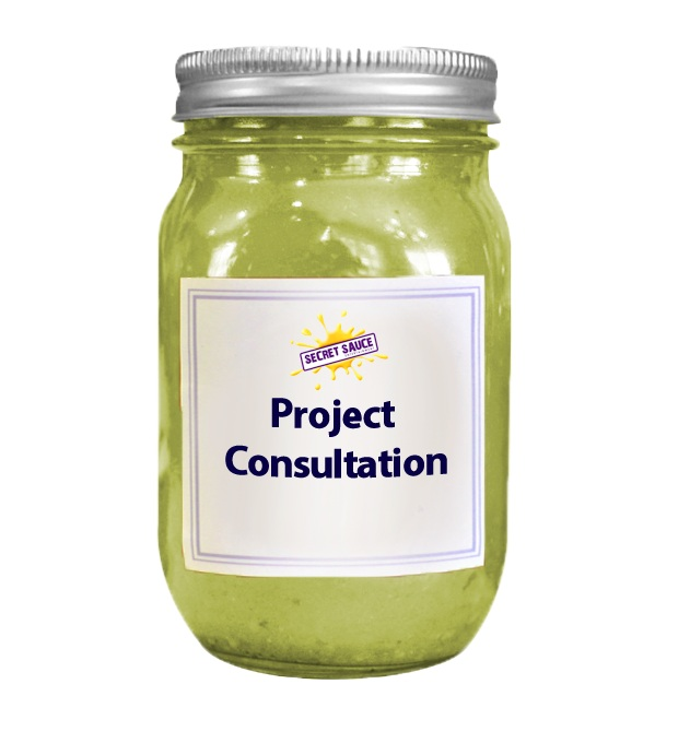 Project Consultation.png