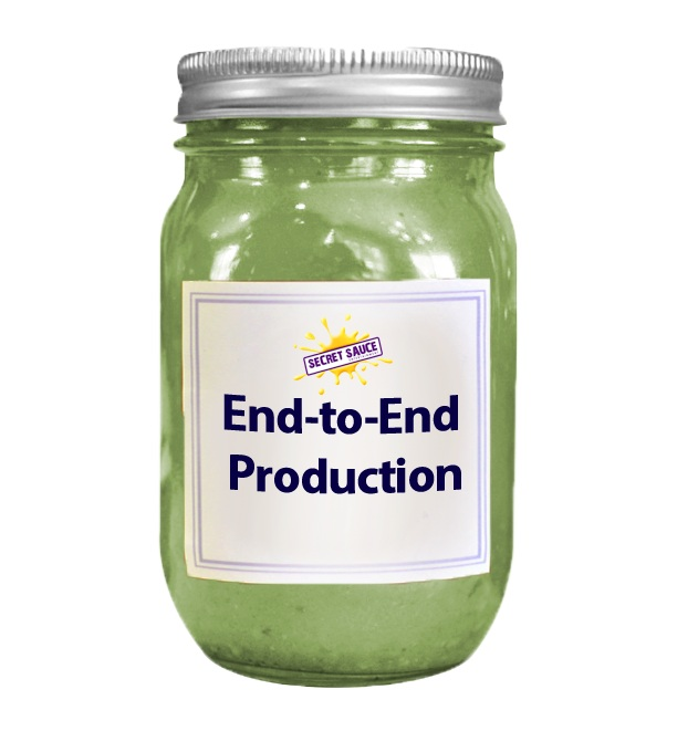 End+to+end+production.jpg