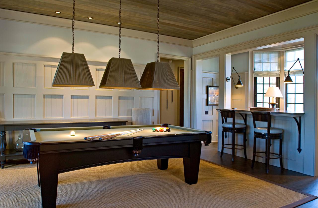 Watson Billiard Room.jpg