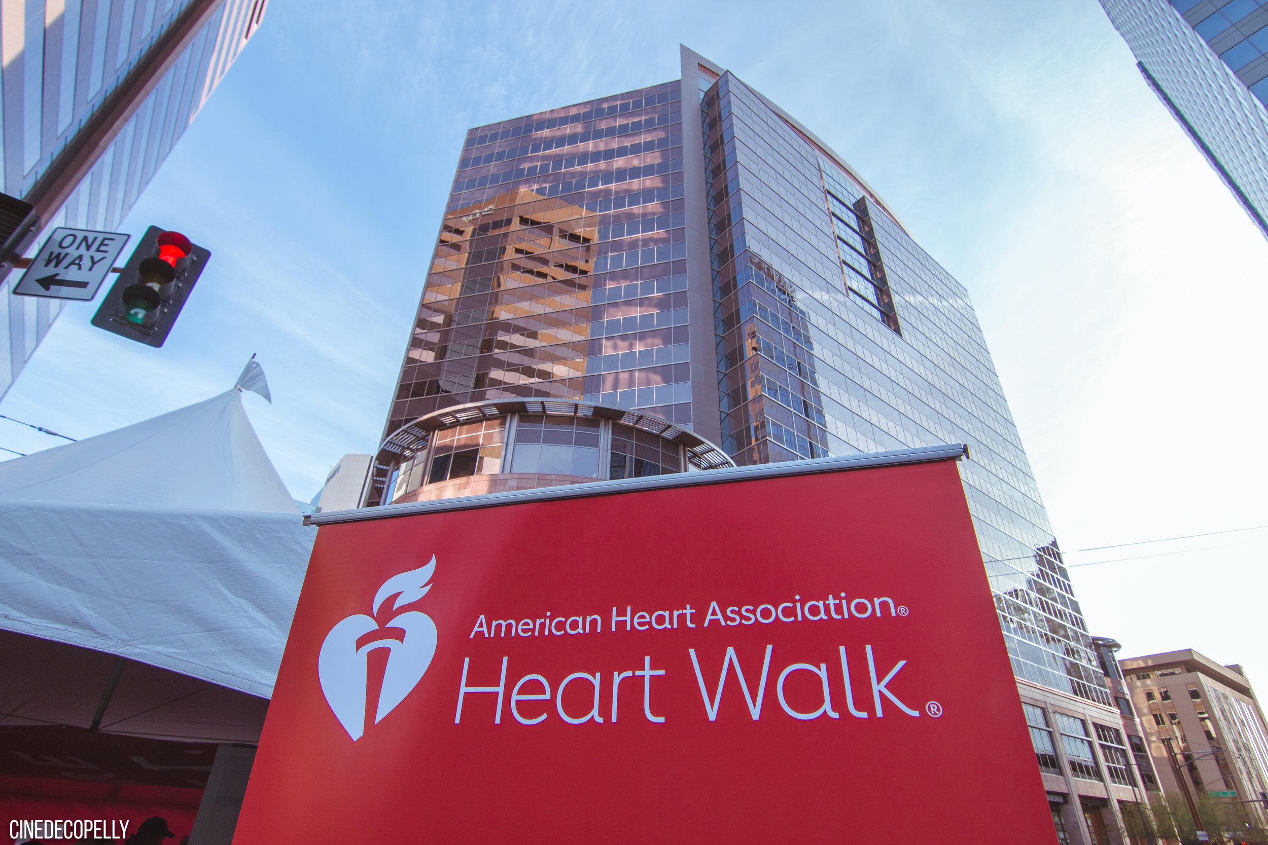 AZ HEART WALK-32.jpg