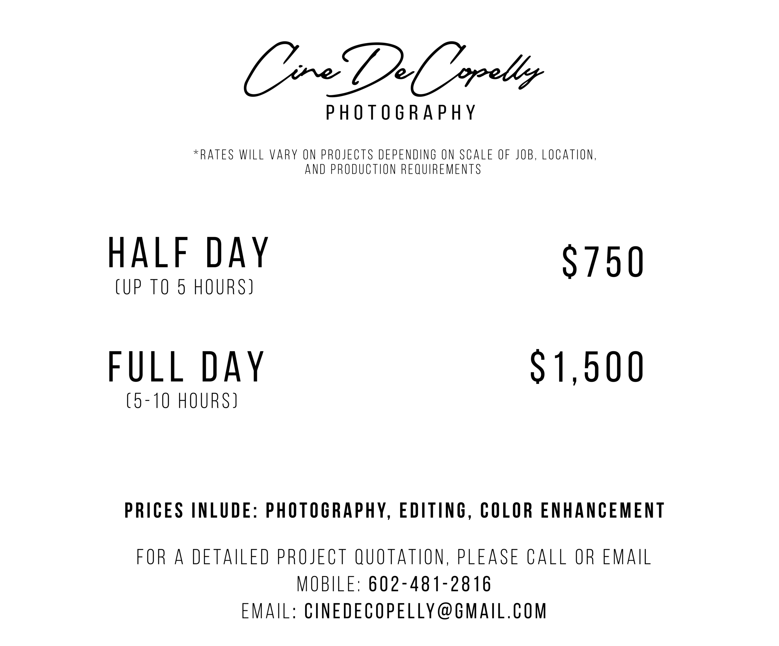 CinedeCopelly Rate Card Template.png