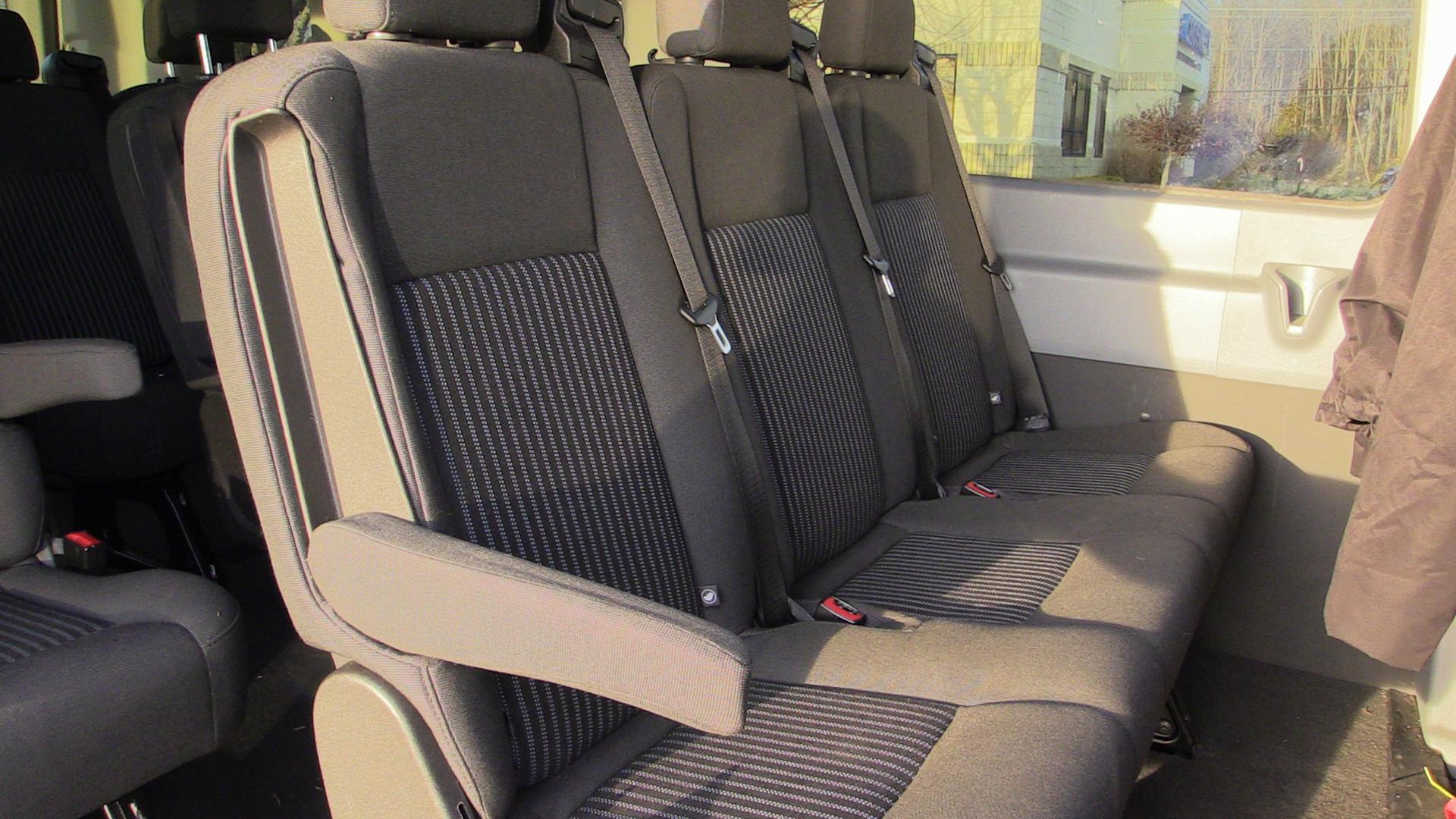 White Shuttle Seats.JPG