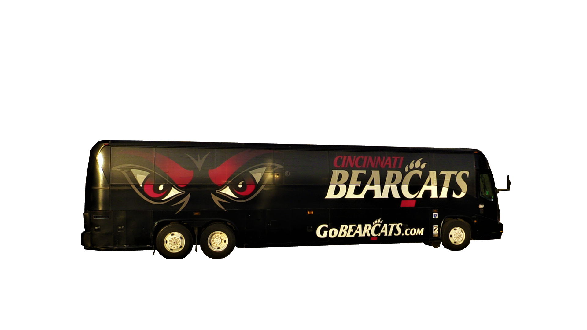 Bearcats Bus White Background.png