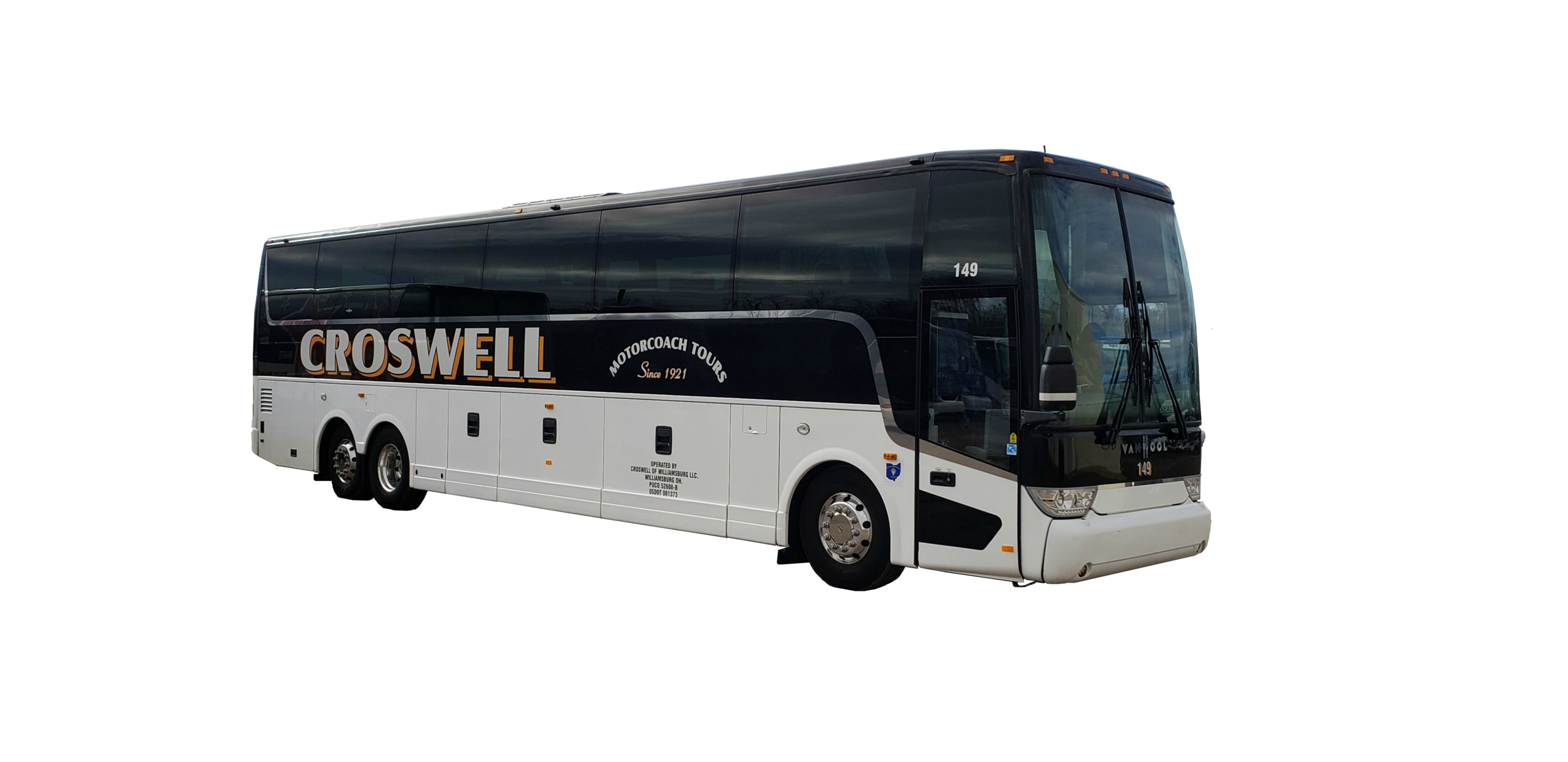 Motorcoach Front White Background.png