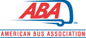 ABA-300x134.png