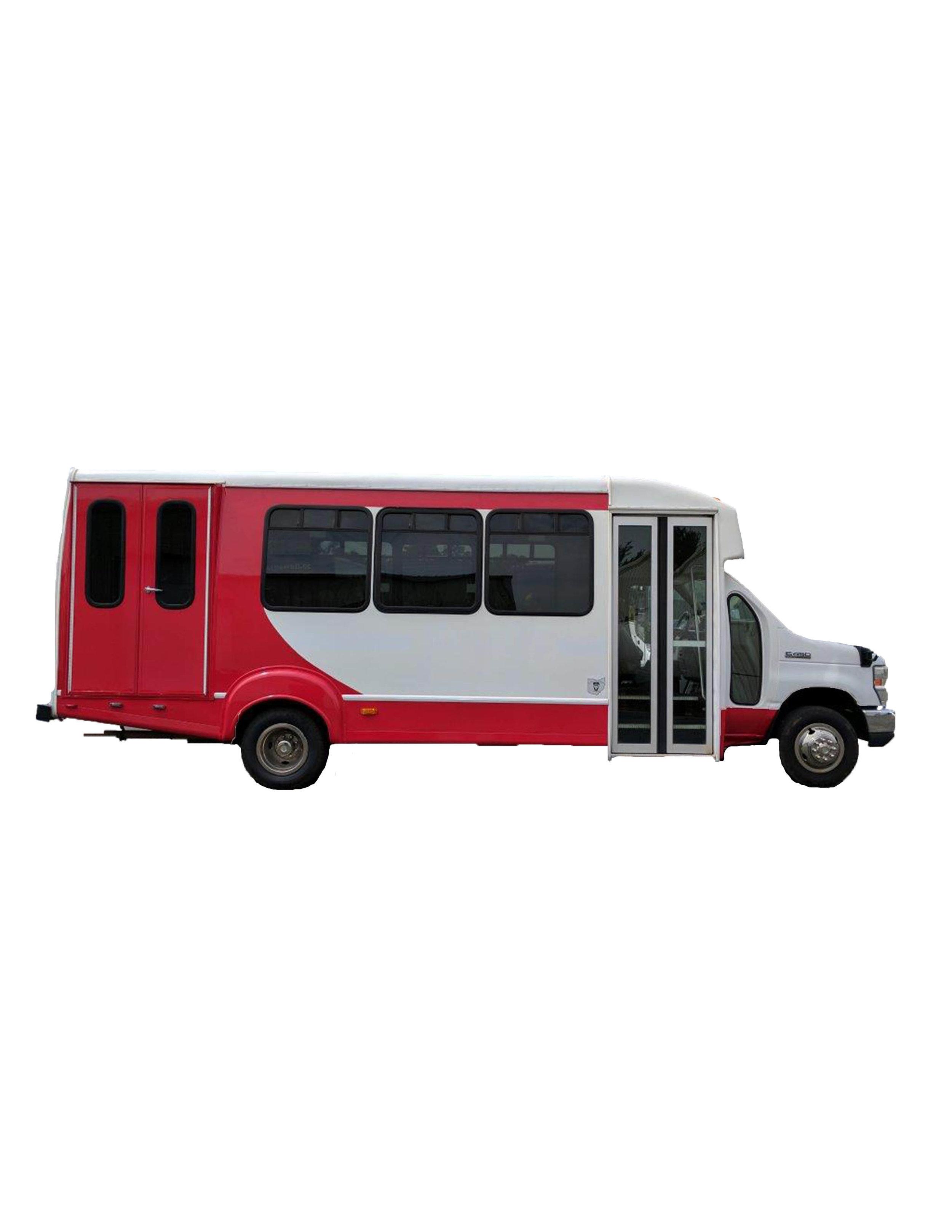 red bus .jpg