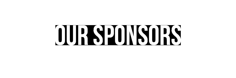 sponsors3.png