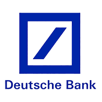 Deutsche Bank-2.png
