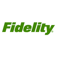 fidelity-2.png