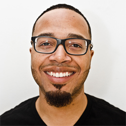 Brandon Pankey - Vice President of Business Development & Operations at Live Nation Urban -