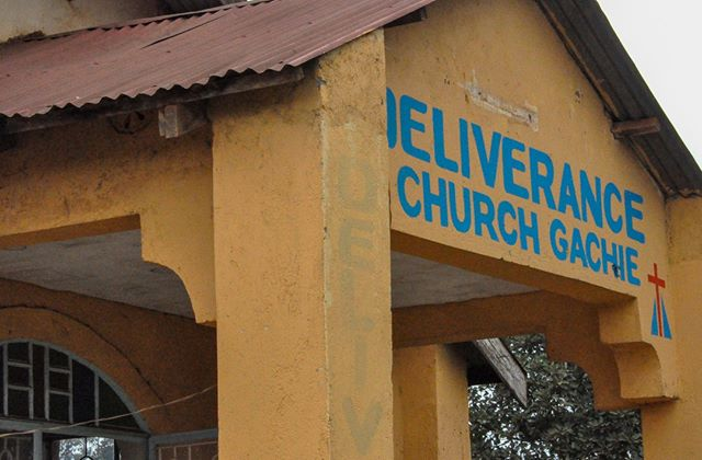 Our Center church in Gachie is just one of the 60 places in East Africa where our clients go weekly to learn how to live a #lifebeyondaids. We are so thankful to be able to partner with so many churches with a heart for the most vulnerable in their communities. ⠀⠀⠀⠀⠀⠀⠀⠀⠀ .⠀⠀⠀⠀⠀⠀⠀⠀⠀ .⠀⠀⠀⠀⠀⠀⠀⠀⠀ #lifebeyondaids #careforaids# orphanprevention #everydayafrica #lifebeyondstigma #beyond #magicalkenya #igkenya #eastafrica #passionpassport #thatsdarling #empowerment #economicempowerment #actjustly #lovemercy #walkhumbly