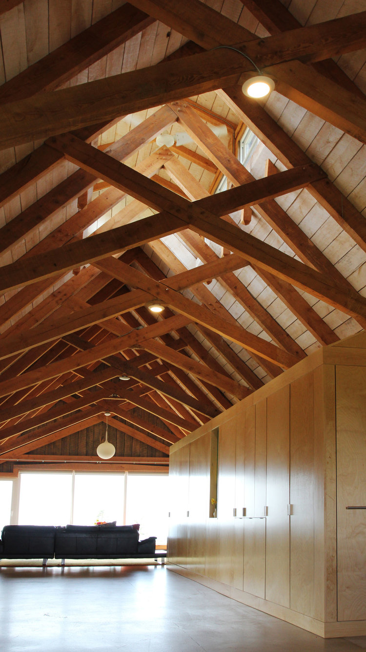houdinidesign_ARCHITECTS_Ritchie-Gidney_Residence_Sandy-Cove_Digby_Acadian+Timber_Frame_Renovation_Modern_Trusses.jpg