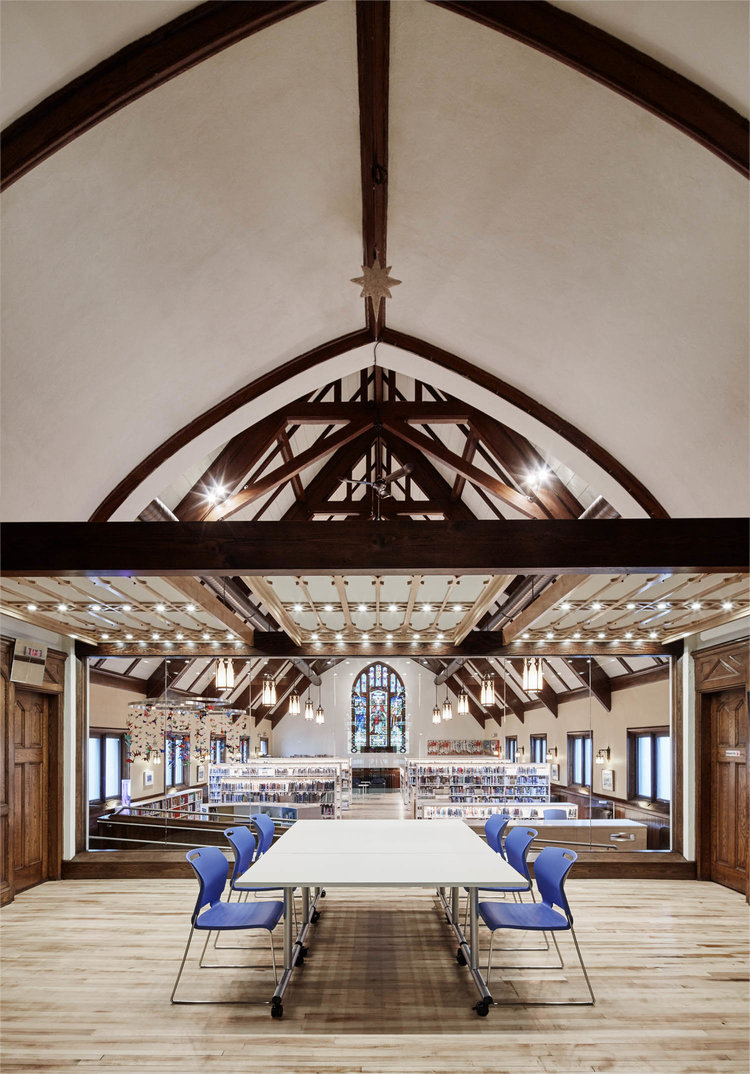 houdinidesign_ARCHITECTS_Kentville Library_Port_Williams_Kentville_Annapolis Valley_Adaptive_Reuse_Church_Renovation_Community_Room.jpg