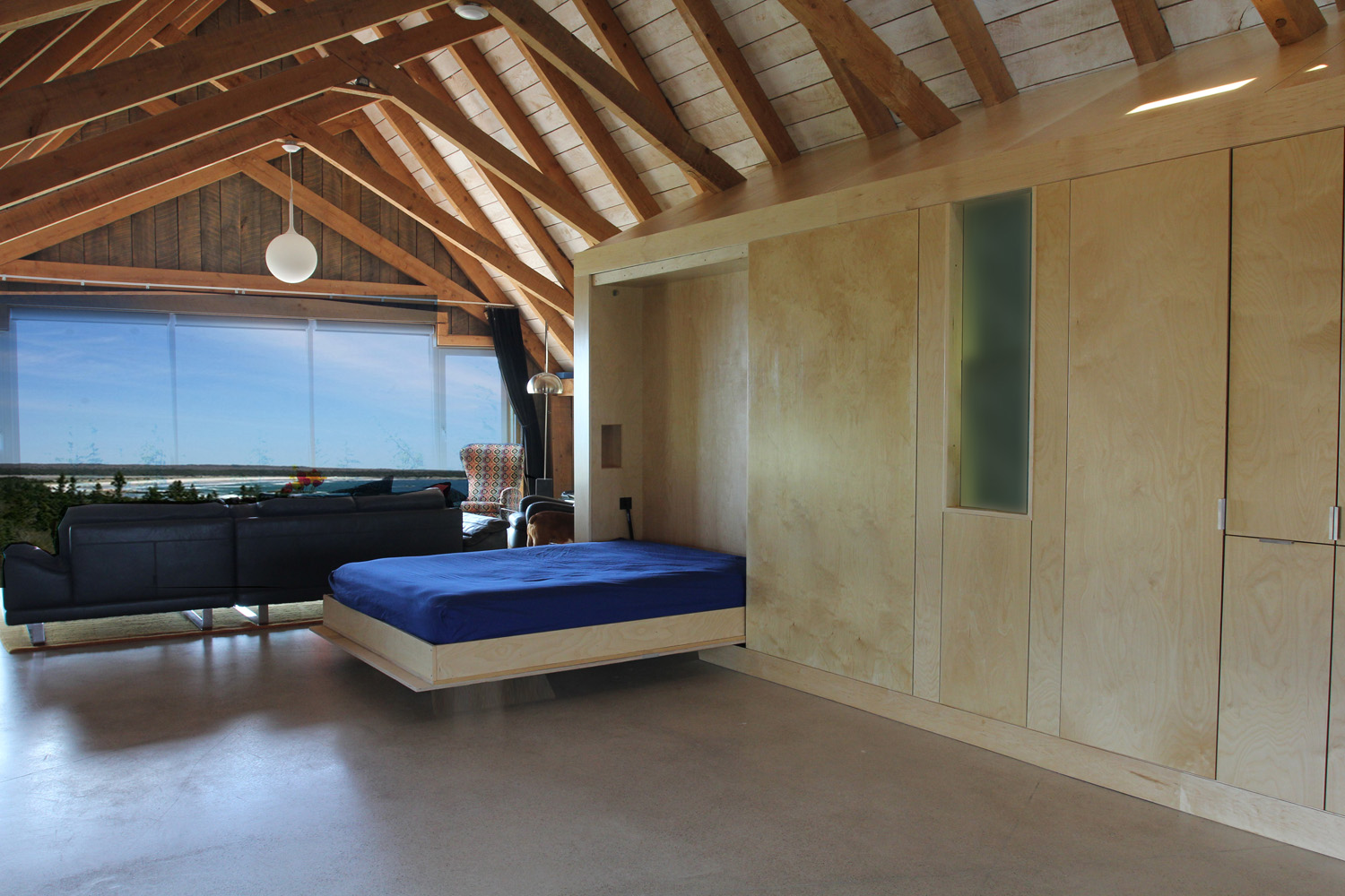 houdinidesign_ARCHITECTS_Ritchie-Gidney_Residence_Sandy-Cove_Digby_Acadian+Timber_Frame_Modern_Renovation_Hidden_Bed_02.jpg