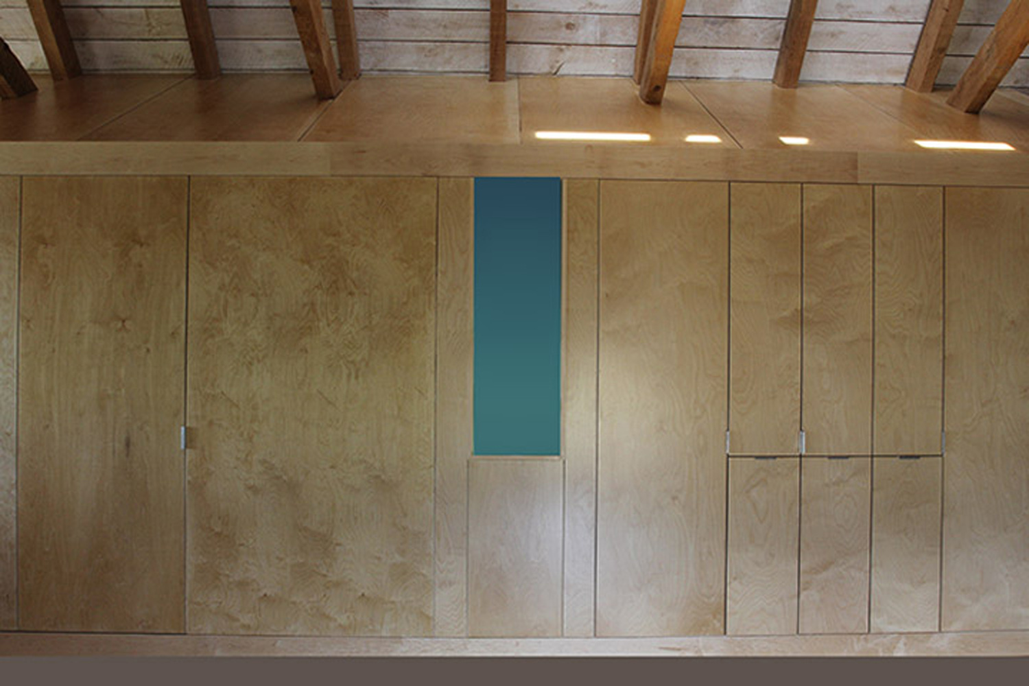houdinidesign_ARCHITECTS_Ritchie-Gidney_Residence_Sandy-Cove_Digby_Acadian+Timber_Frame_Modern_Renovation_Hidden_Storage.jpg