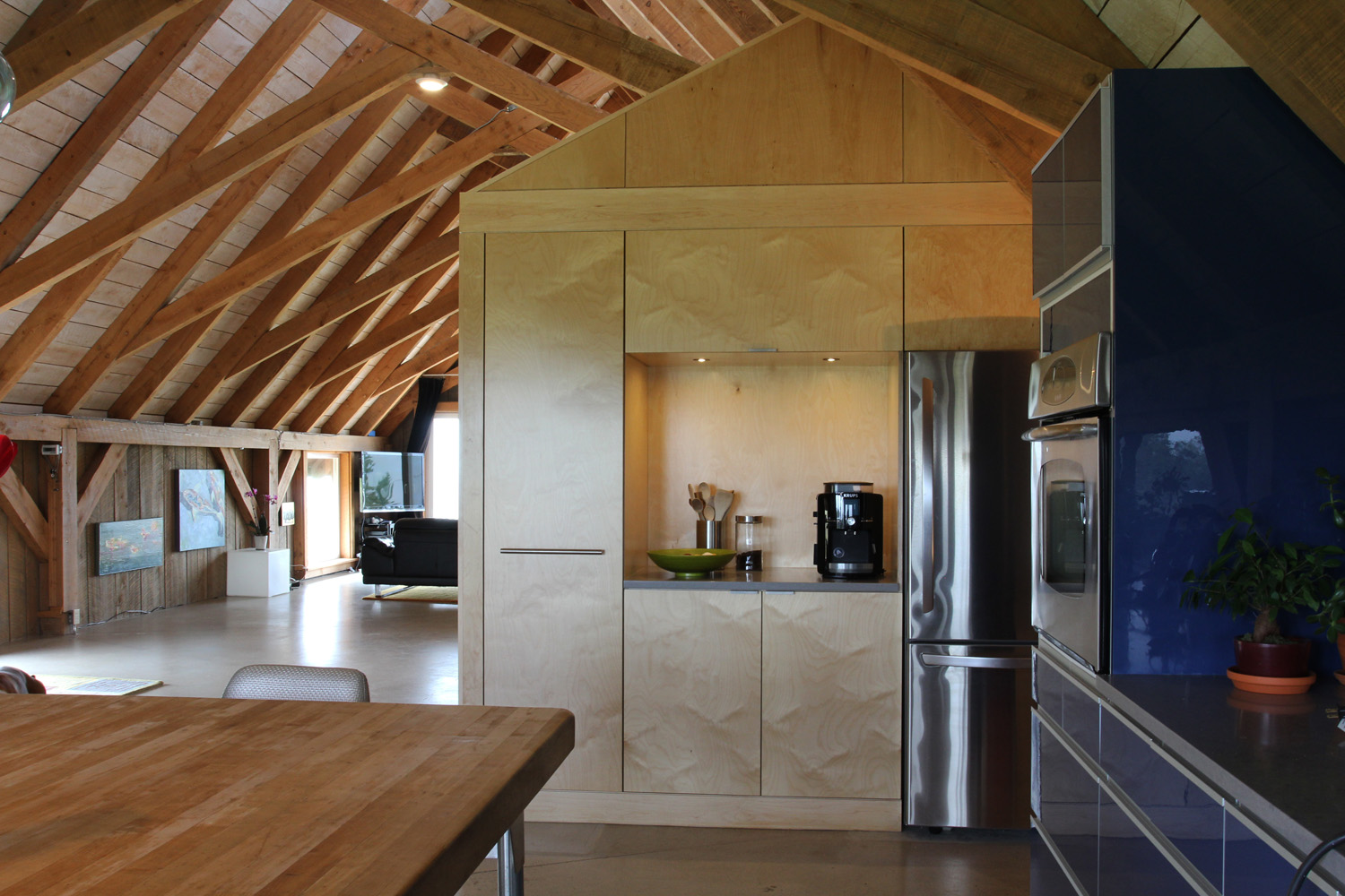 houdinidesign_ARCHITECTS_Ritchie-Gidney_Residence_Sandy-Cove_Digby_Acadian+Timber_Frame_Modern_Renovation_Kitchen_Nook_01.jpg