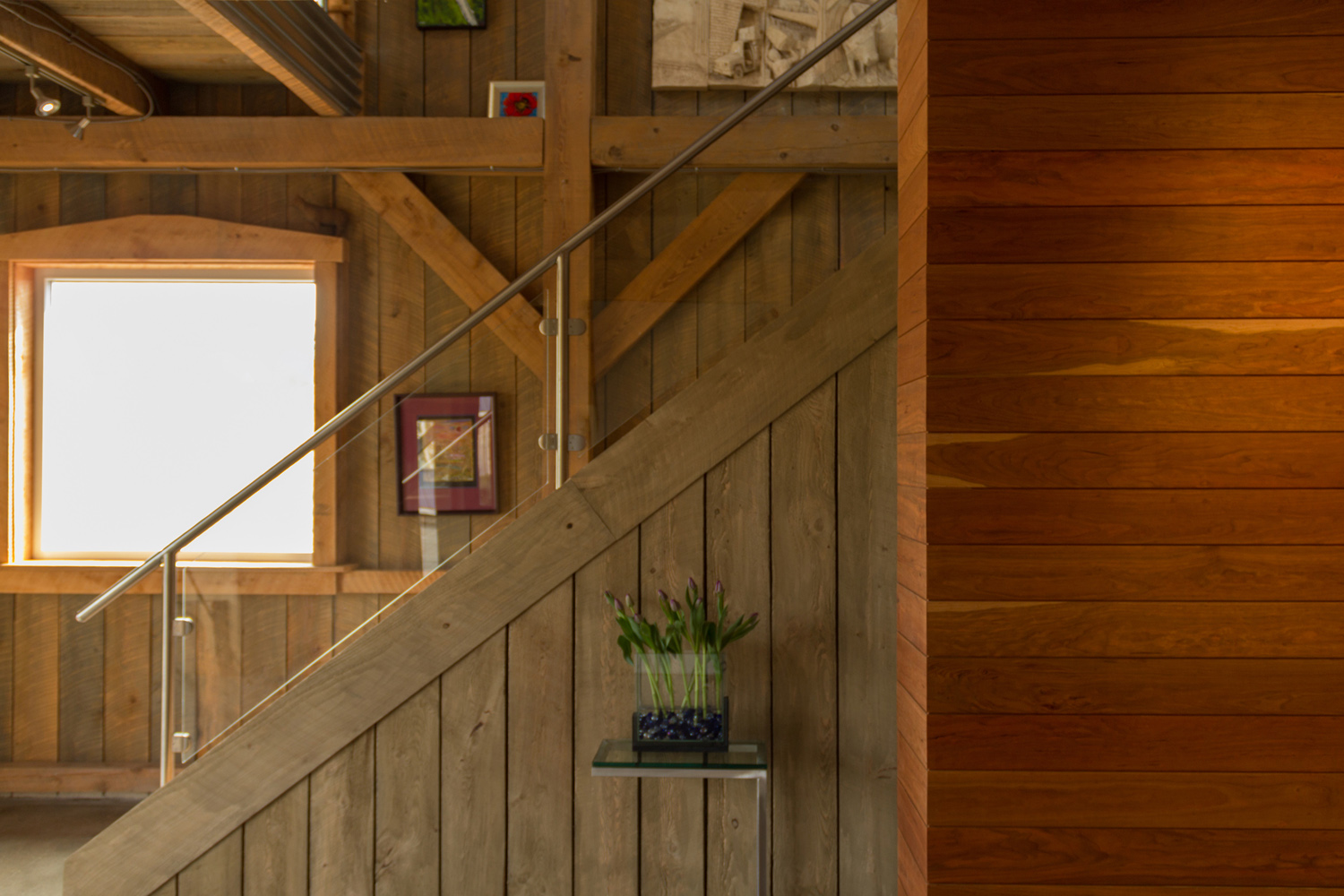 houdinidesign_ARCHITECTS_Ritchie-Gidney_Residence_Sandy-Cove_Digby_Acadian+Timber_Frame_Modern_Renovation_Stair.jpg