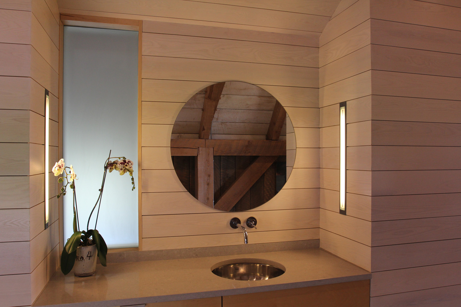 houdinidesign_ARCHITECTS_Ritchie-Gidney_Residence_Sandy-Cove_Digby_Acadian+Timber_Frame_Modern_Renovation_Washroom_Vanity.jpg