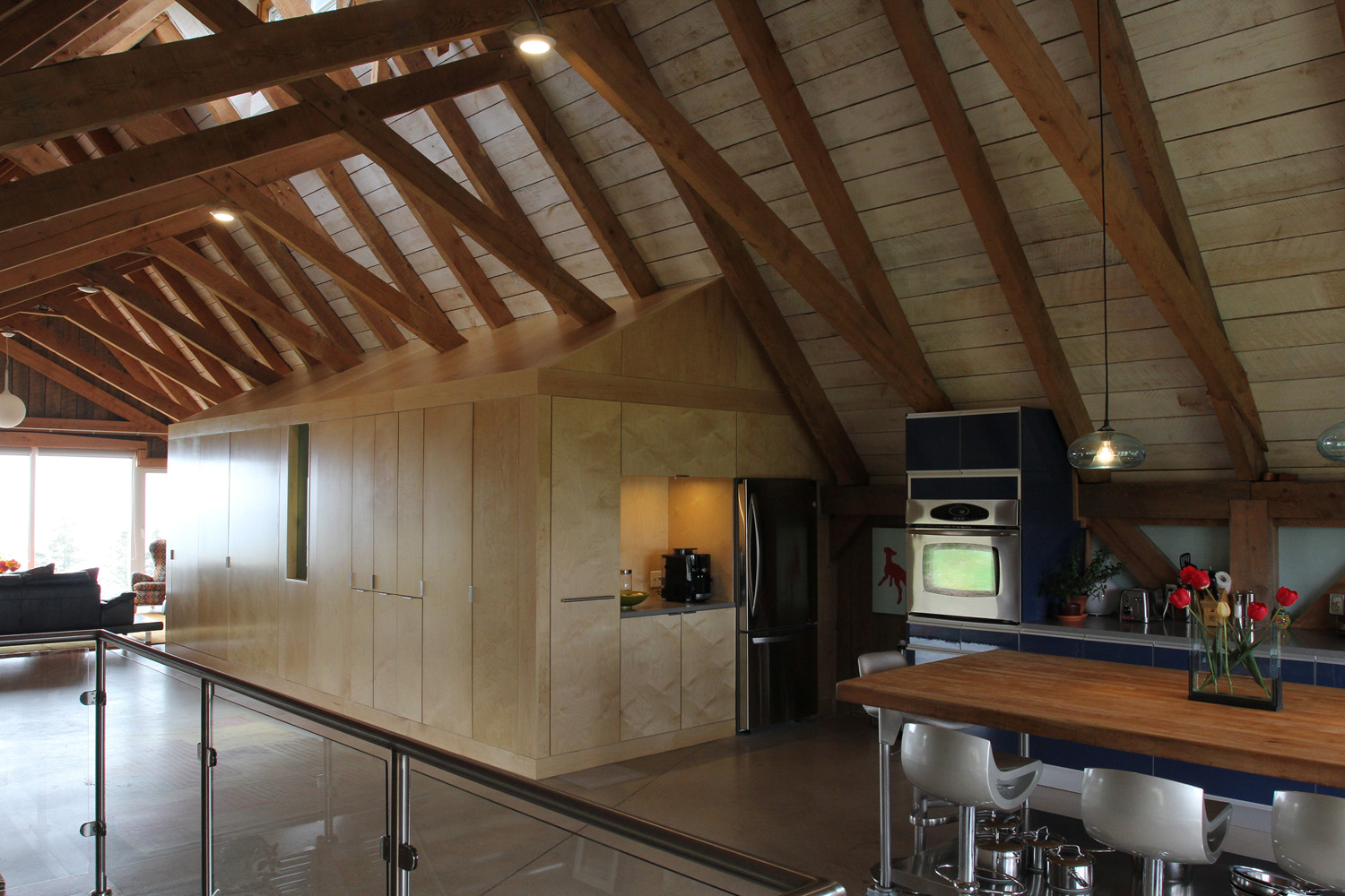 houdinidesign_ARCHITECTS_Ritchie-Gidney_Residence_Sandy-Cove_Digby_Acadian+Timber_Frame_Modern_Renovation_Washroom_Exterior.jpg