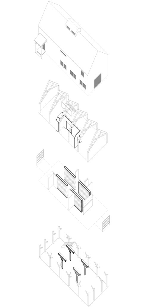 houdinidesign_ARCHITECTS_Ritchie-Gidney_Residence_Sandy-Cove_Digby_Acadian+Timber_Frame_Renovation_Exploded_Axometric.jpg