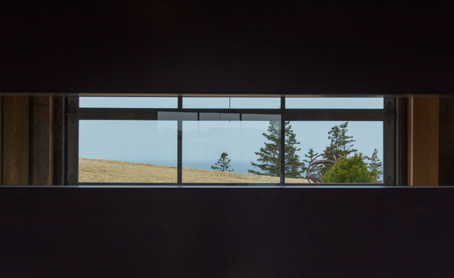 houdinidesign_ARCHITECTS_Ritchie-Gidney_Residence_Sandy-Cove_Digby_Acadian+Timber_Frame_Renovation_Modern_Window.jpg