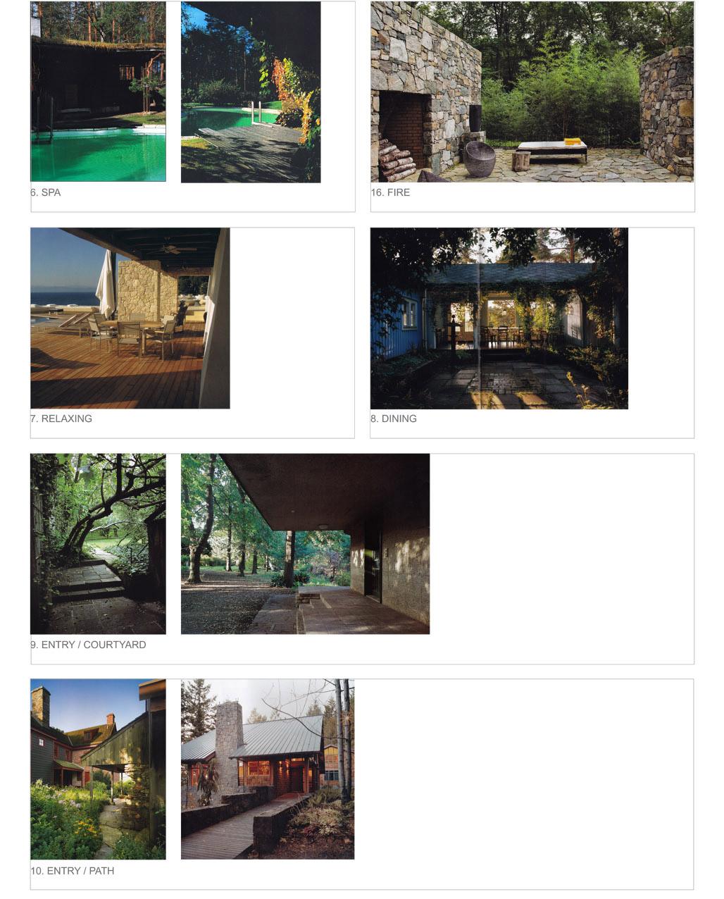 mullen-site-vision-3.jpg