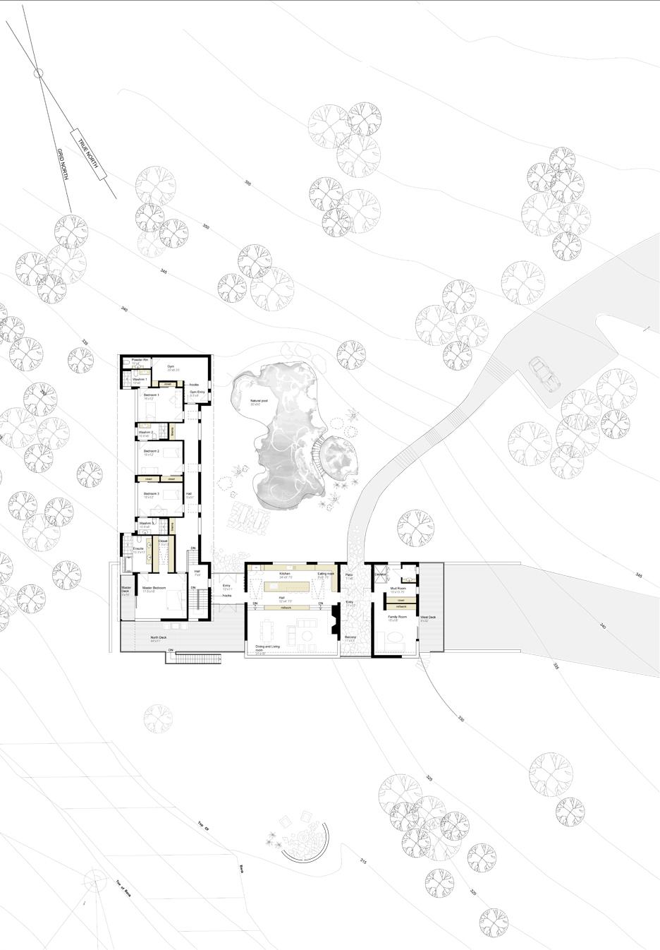 houdinidesign_ARCHITECTS_Process_Concept_Plan_02.jpg