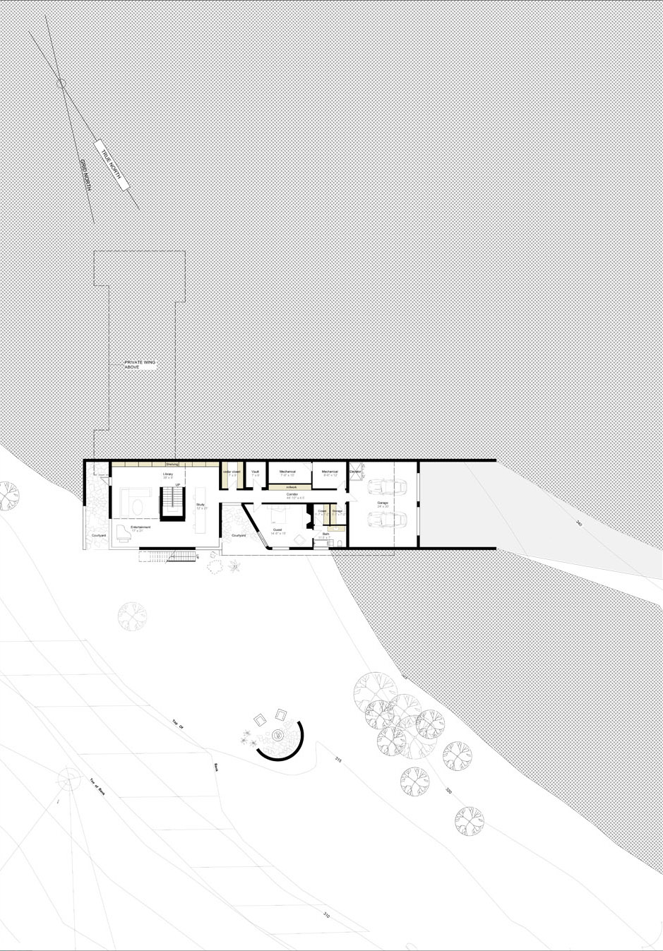 houdinidesign_ARCHITECTS_Process_Concept_Plan_03.jpg