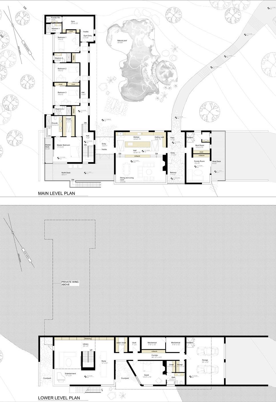 houdinidesign_ARCHITECTS_Process_Concept_Plan_04.jpg
