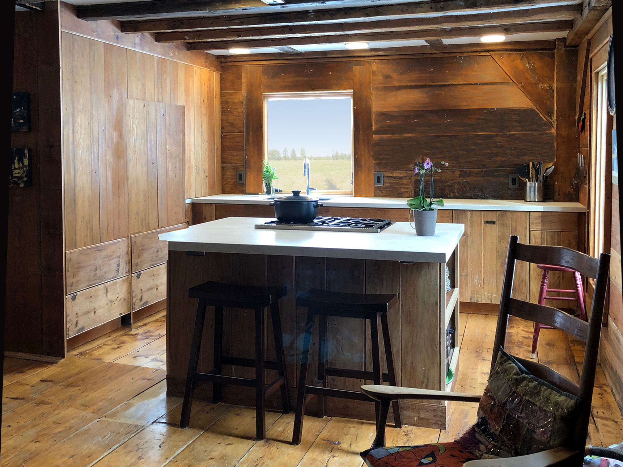 houdinidesign_ARCHITECTS_Mercer-Gordon_Residence_Port_Williams_Annapolis_Valley_Acadian+Kitchen_Renovation_Historical_02.jpg