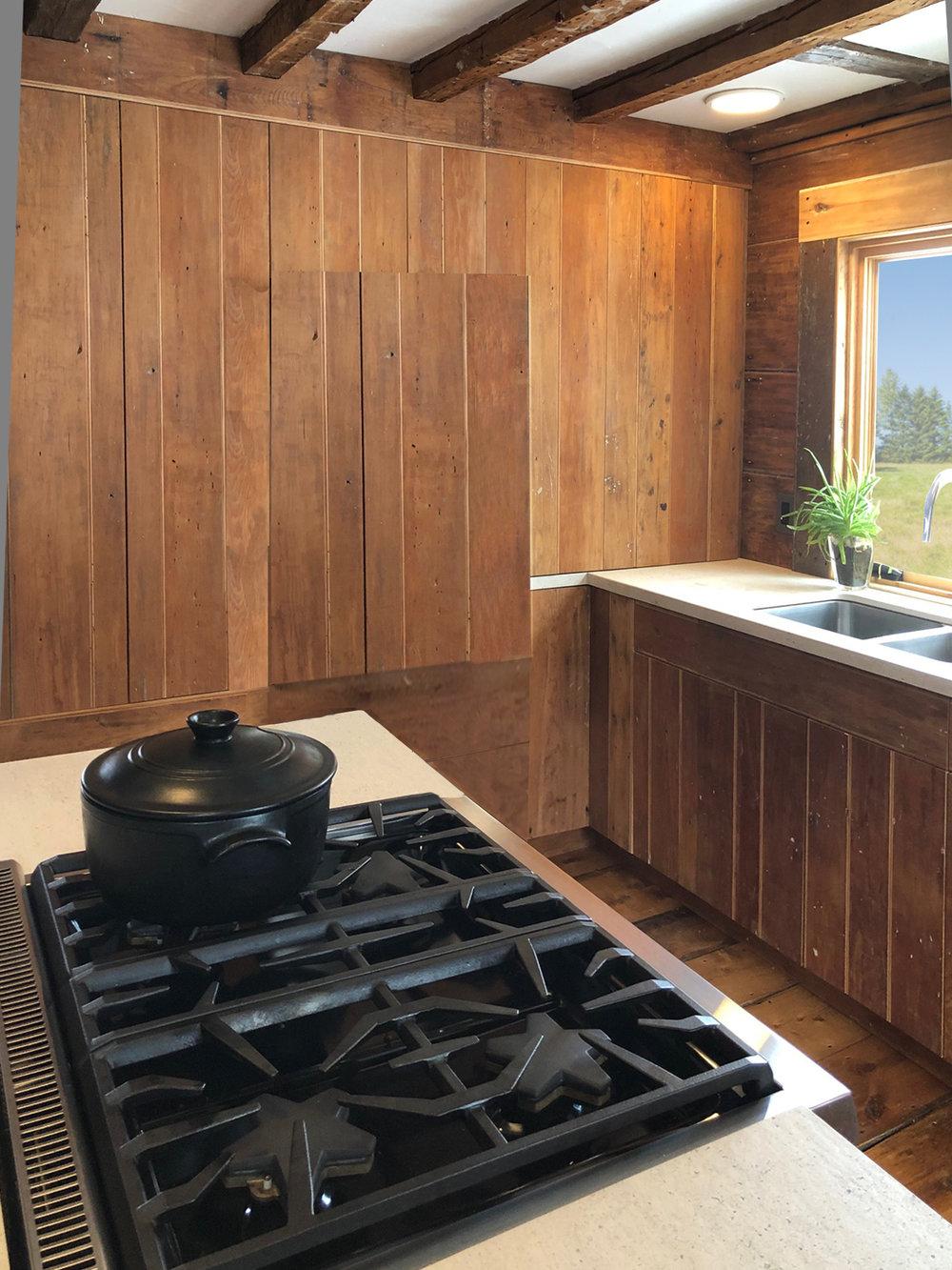 houdinidesign_ARCHITECTS_Mercer-Gordon_Residence_Port_Williams_Annapolis_Valley_Acadian+Kitchen_Renovation_Historical_03.jpg