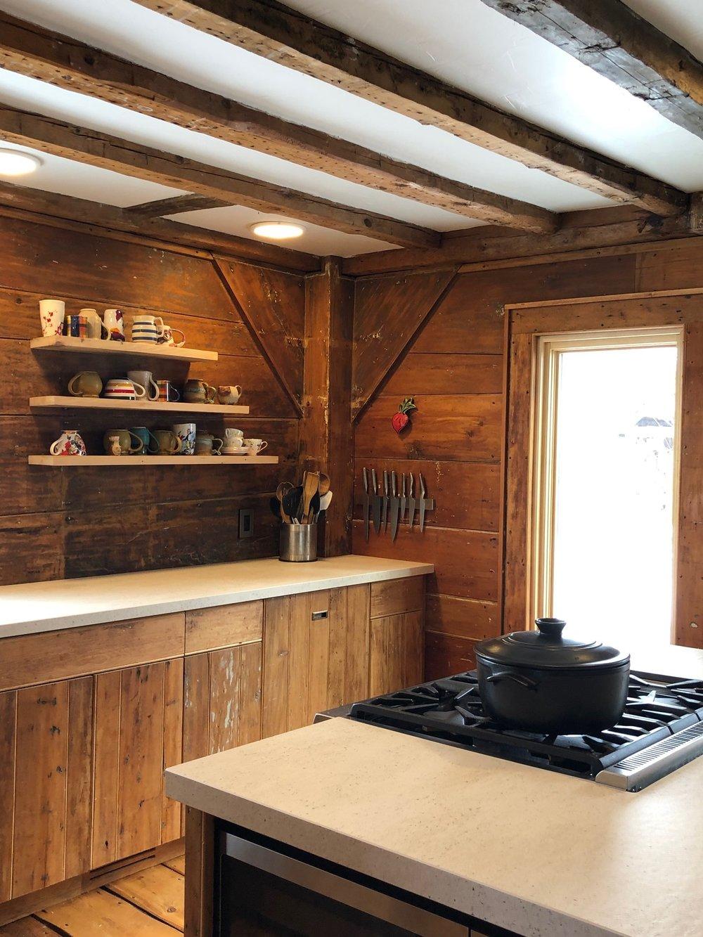 houdinidesign_ARCHITECTS_Mercer-Gordon_Residence_Port_Williams_Annapolis_Valley_Acadian+Kitchen_Renovation_Historical_01.jpg