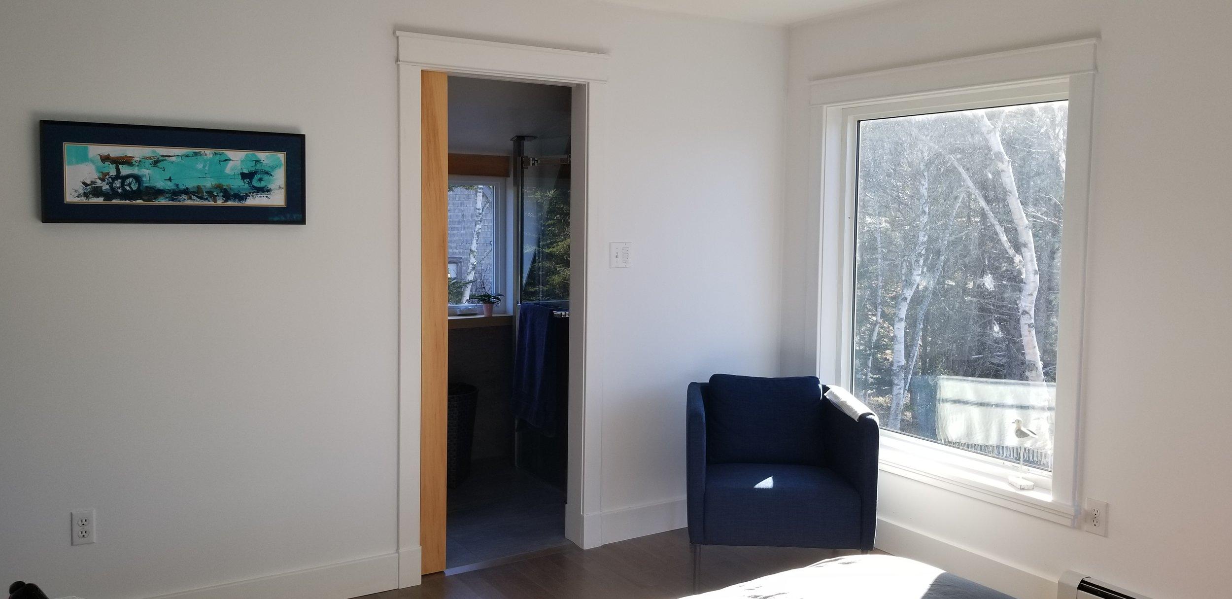 houdinidesign_ARCHITECTS_Bernier-Burton-Residence_Renovation_Bedroom_02.jpg